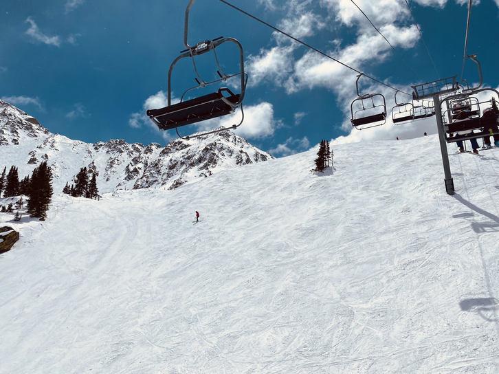 Crested_Butte_ski_resort